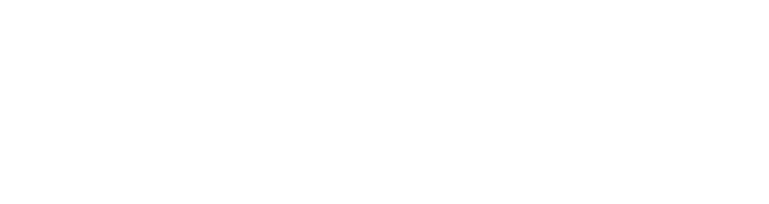 Robert Daugherty Foundation